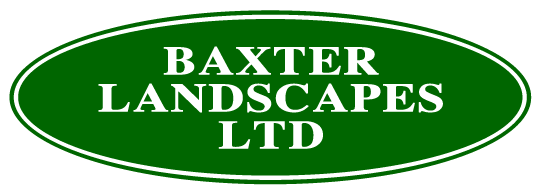 Baxters Landscapes LTD