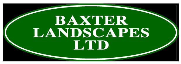 Baxter Landscapes